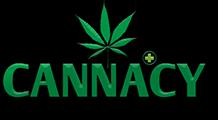 Cannacy.biz отзывы