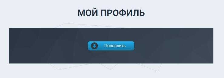 bitbot.global