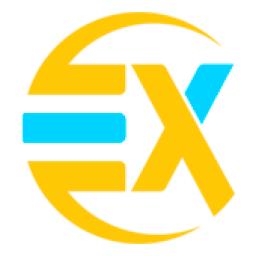Chainex.biz отзывы