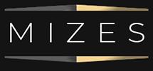 Mizes.biz отзывы