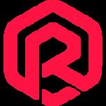 Rexul.io отзывы