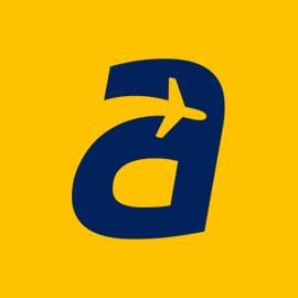 Airbexdelivery.com отзывы