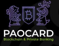Paocard.com отзывы
