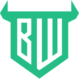 Bitwestern.io отзывы