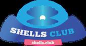 Shells.club отзывы