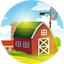 Mightyfarm.ltd отзывы