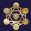 Bitmetatron.com отзывы
